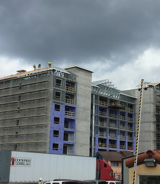 Multifamily new roof img