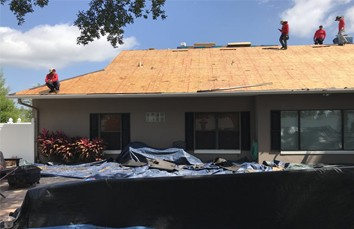 New roofs thumb
