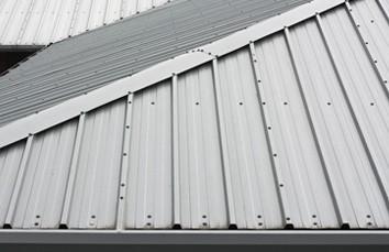 Metal roofs img