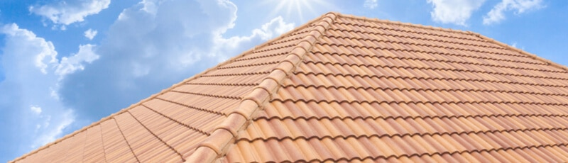 When should i replace my roof in florida?