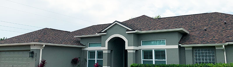 The benefits of shingle roofing for your home