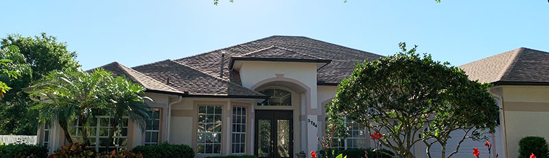 The benefits of tile roofing for your home