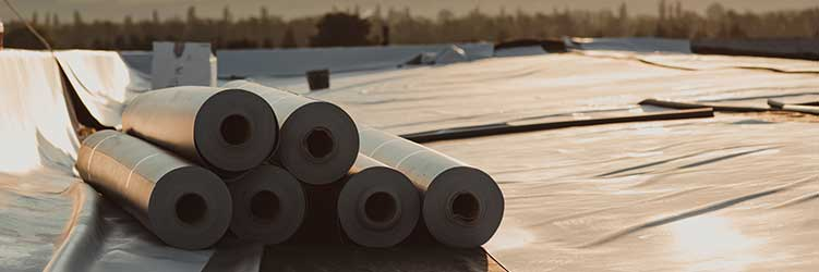 The benefits of epdm roofing for your commercial property