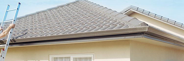 Popular new trends in residential roofing