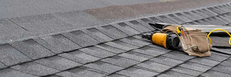 End-of-summer roof maintenance and safety tips for your home