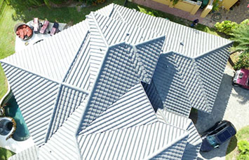 Residential roofing rbs construction 1